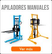 WEBPAY - SALCOM