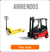 ARRIENDOS - SALCOM