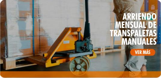 REPARACIÓN Y MANTENCIÓN DE BATERÍAS SALCOM